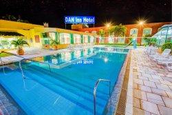 Hotel Dan Inn Uberaba
