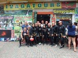Ivagatours Tour Operator