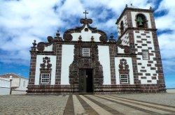 Centro Histórico de Vila do Porto
