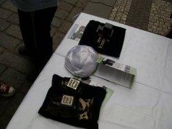 Jewish Quarter Josefov