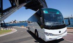 Inspire Transport Killara