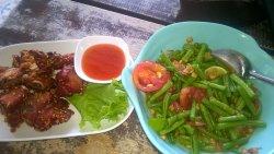 Palang Restaurant