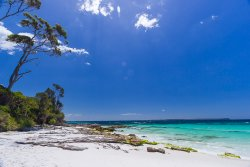 Hyams Beach (197747477)