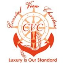 Coastal View Charters