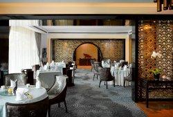 Tien Chao Restaurant