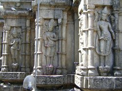 Kamakshya Devalaya Temple