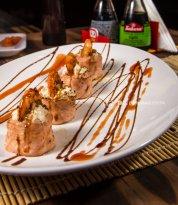 Daruma Sushi Ya