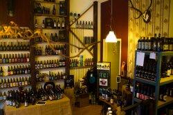 Lovecraft Beershop & Beer Pub