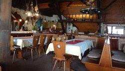 Landgasthof-Pension Roessle
