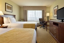 Country Inn & Suites by Radisson, Rochester, MN