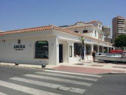 AMURA Restaurante