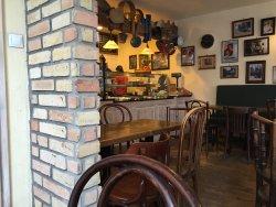 A Table! Boulangerie Patisserie