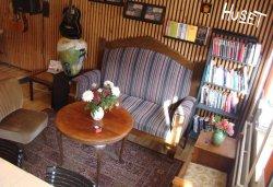 Husets Café