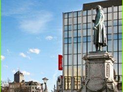 Hotel Ibis Liege Centre Opera