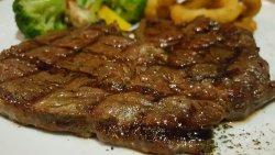 Meat Lover Restaurant