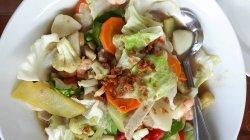 Lantaw