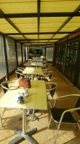 The Well Cafe and Caterers