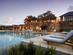 Pullman Bunker Bay Resort Margaret River Region