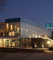 AC Hotel Palau de Bellavista