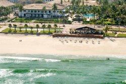 Casa Grande Hotel Resort & Spa