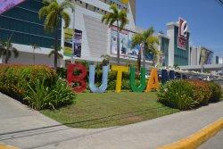 Robinsons Place Butuan