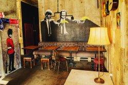 MacNamara Pub