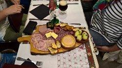 La Taverne Alsace