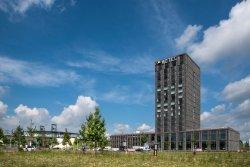 Van der Valk Hotel Nijmegen- Lent