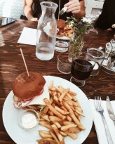 Veranda Cafe & Bistro
