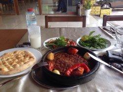 Kurtoglu Restaurant