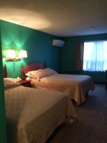 Brittany Inn's Hotel