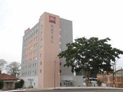 Ibis Sertãozinho Hotel
