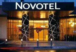 Novotel Panamá City