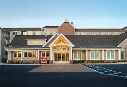 Residence Inn Orangeburg Rockland/Bergen