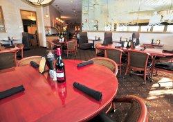 Shilo Inn Restaurant and Lounge