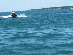 GOTL Water Sports