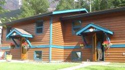 Yoho Guesthouse