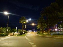 McCarthy's Monaco