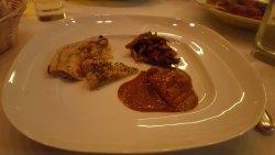 Best Indian Food in Downtown Manhattan