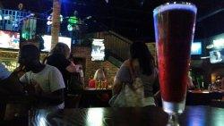 World Of Beer -  Coconut Creek