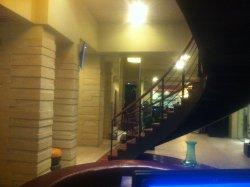 فندق رائع ومريح