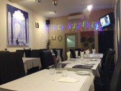 Punjab Court House Indian Restaurant