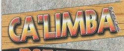 Ca' Limba