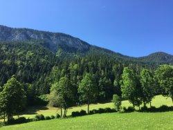 Gasthof-Pension Agerhof