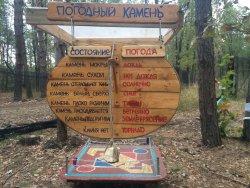 Adventure Park Oblaka