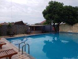 Fave Hotel Rembang