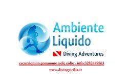 Ambiente Liquido