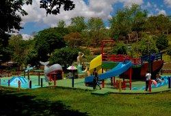 Aguas Parque