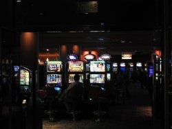 Casino Guarani