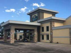 La Quinta Inn & Suites Fort Collins